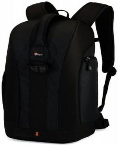 Lowepro Flipside 300 DSLR  Camera Bag