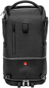 Manfrotto MB MA-BP-TM  Camera Bag