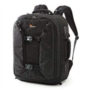 Lowepro Pro Runner BP 450 AW II  Camera Bag