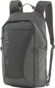 Lowepro Photo Hatchback 22L AW  Camera Bag