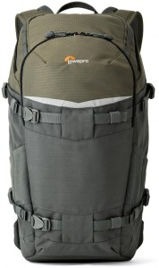 Lowepro Flipside Trek BP 350 AW  Camera Bag
