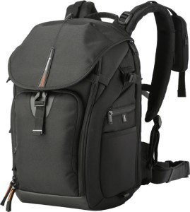 Vanguard The Heralder 49  Camera Bag