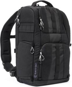 Tamrac Corona 20  Camera Bag