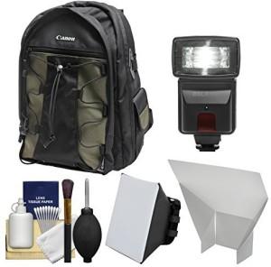Canon 8  Camera Bag