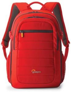 Lowepro Lowepro Tahoe BP 150 (mineral red)  Camera Bag