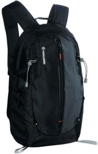 Vanguard Kinray Lite 48  Camera Bag