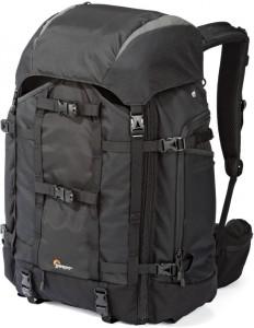 Lowepro Trekker 450 AW  Camera Bag