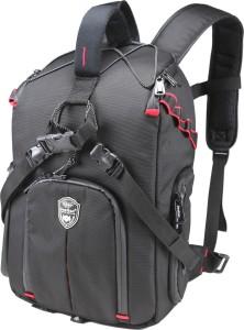 Jealiot Skyline-3195  Camera Bag