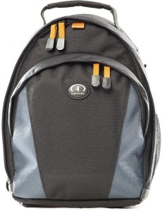 Tamrac Jazz 81 (Model#4281) Black/Multi  Camera Bag