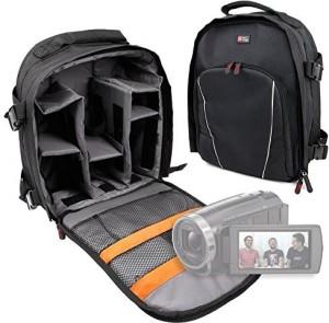DURAGADGET 70  Camera Bag