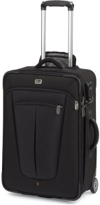Lowepro Pro Roller x300 AW  Camera Bag
