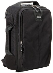 Think Tank Think Tank Airport Essentials Backpack  Camera Bag