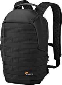 Lowepro Protactic 250 AW  Camera Bag
