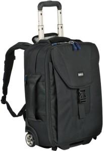 Think Tank Airport Takeoff  Camera Bag