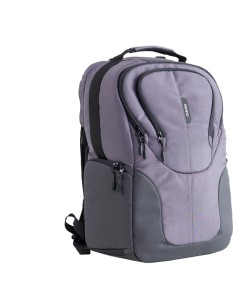 Benro Reebok 300N  Camera Bag
