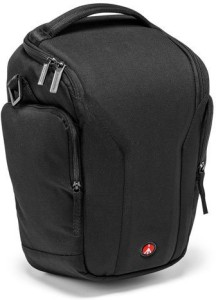 Manfrotto MB MP-H-50BB  Camera Bag