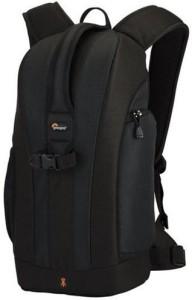 Lowepro Flipside 200 AW  Camera Bag