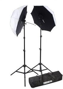 Studiopro SPK25-004-A  Camera Bag