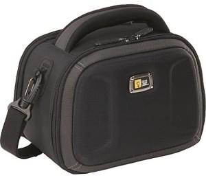 Case Logic QPB-5 Shoulder Bag