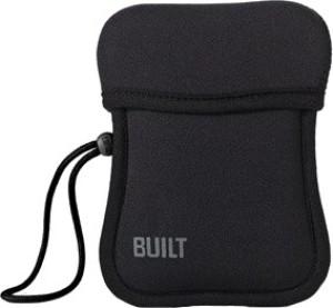 Built Hoodie Ultra Compact  Camera Bag