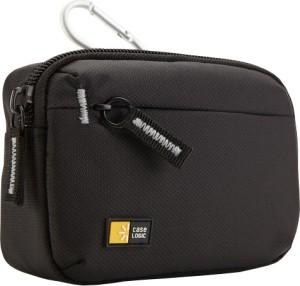 Case Logic TBC-403  Camera Bag