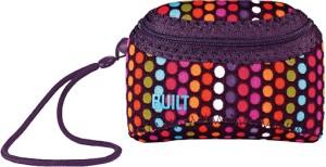 Built Soft Shell Compact Micro Dot  Camera Bag