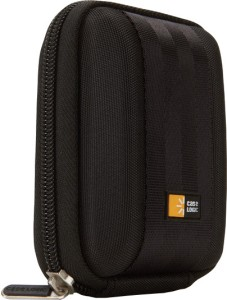 Case Logic QPB-201  Camera Bag