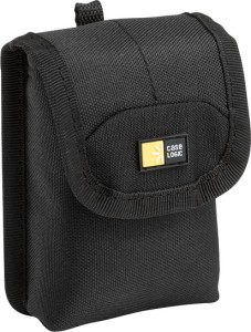 Case Logic PVL-201  Camera Bag
