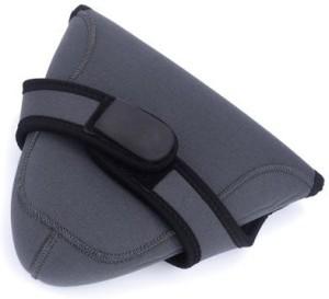 HDE Universal Neoprene DSLR Camera Case Cover Pouch  Camera Bag