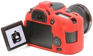 easyCover Camera Case for Canon 70D  Camera Bag