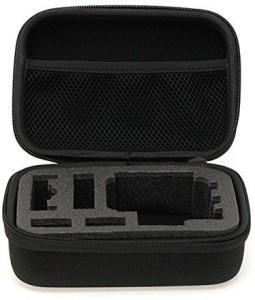 iKACHA Case S  Camera Bag