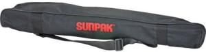 SUNPAK Sunpak 620-770-AZ Unpadded Tripod Carrying Case  Camera Bag