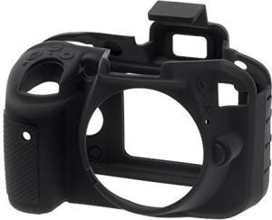 easyCover ECND3300B  Camera Bag