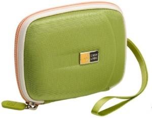 Case Logic EVA Compact Camera  Camera Bag