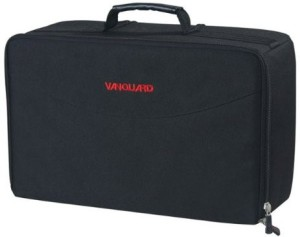 Vanguard Vanguard Divider Bag 40 Camera Bag  Camera Bag