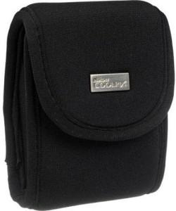 Nikon Nikon L Series Neoprene Case (Black)  Camera Bag