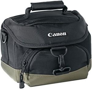 Canon Canon Deluxe Gadget Bag 100EG  Camera Bag