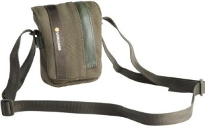 Vanguard VANGUARD Vojo 8GR Shoulder Bag for Camera (Green)  Camera Bag