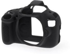 easyCover Camera Case for Canon 1200D  Camera Bag