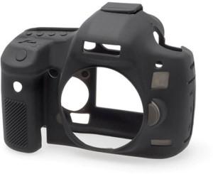 easyCover Camera Case for Canon 5D Mark III  Camera Bag