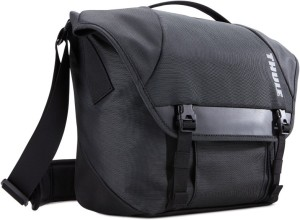 Thule Covert  Camera Bag