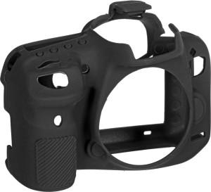 Axcess Silicon Case For Canon 7D Mark II Black  Camera Bag