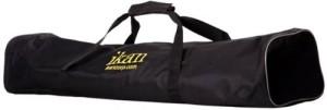 Ikan Ikan IBG-STND Stand Bag (Black)  Camera Bag