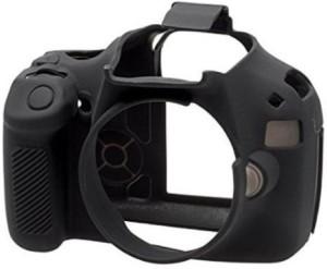 easy cover Camera Case for Canon 1100D  Camera Bag