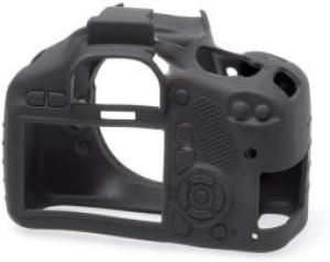 easyCover Camera Case for Canon EOS 550D  Camera Bag