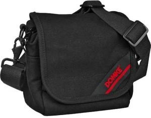 Tiffen 700-51B  Camera Bag