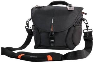 Vanguard VANGUARD THE HERALDER 33 Messenger Bag  Camera Bag
