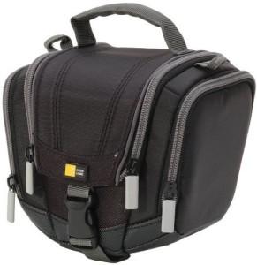 Case Logic DCB-36 Compact Camcorder Case  Camera Bag