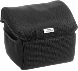 Nikon Nikon Coolpix P Series Fabric Case  Camera Bag