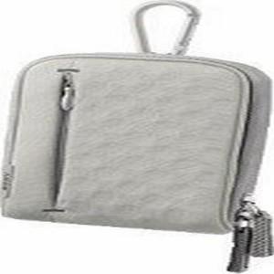 Sony 204  Camera Bag